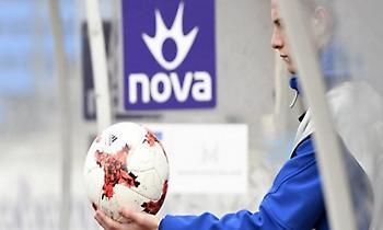 Επιστολή-παρέμβαση της NOVA με αφορμή τα επεισόδια στο ΟΑΚΑ