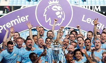 Πολυετή φυλάκιση στους τρεις που μοίραζαν πειρατικά τη συχνότητα της  Premier League