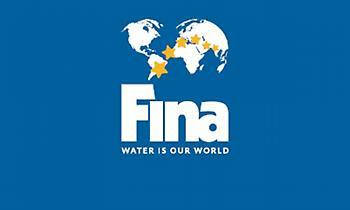 Στο Ζάγκρεμπ η κλήρωση για τα Παγκόσμια Πρωταθλήματα πόλο