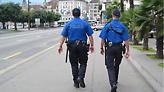Σοκ στην Ελβετία: 75χρονη μαχαίρωσε και σκότωσε 7χρονο!