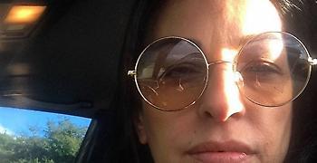 Φιλελεύθερος: Η Μυρσίνη Λοΐζου λάμβανε τη σύνταξη της νεκρής της μητέρας