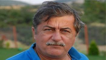 Σοκ στην Αλεξανδρούπολη: Αυτοκτόνησε γνωστός επιχειρηματίας