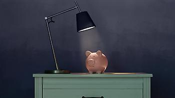 Οikonomikorevma.gr:5 Tips για να εξασφαλίσεις οικονομικό ρεύμα για το σπίτι σου