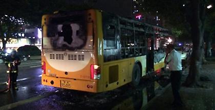 Κίνα: 26 νεκροί και 28 τραυματίες από τροχαίο με τουριστικό λεωφορείο