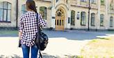 Θεσσαλονίκη: Καταγγελίες για απόπειρες αρπαγής μαθητριών τα τελευταία 24ωρα