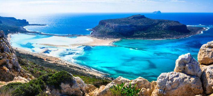 Σημάδια κόπωσης για τον ελληνικό τουρισμό -Δύσκολη χρονιά το 2019