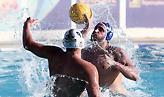 Ακάθεκτος ο Ολυμπιακός, «κλειδώνει» τα πλέι οφ ο Εθνικός