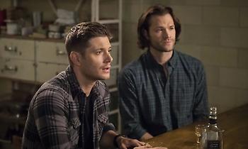Τέλος εποχής: To Supernatural θα ολοκληρωθεί στη 15η σεζόν!