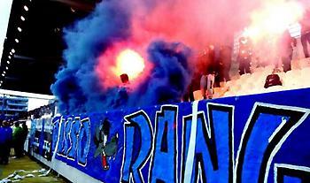 Οργανωμένοι Απόλλωνα: «Προτιμάμε την ομάδα στη Β΄Εθνική, παρά στην Σούπερ Λίγκα με άλλο τρόπο»