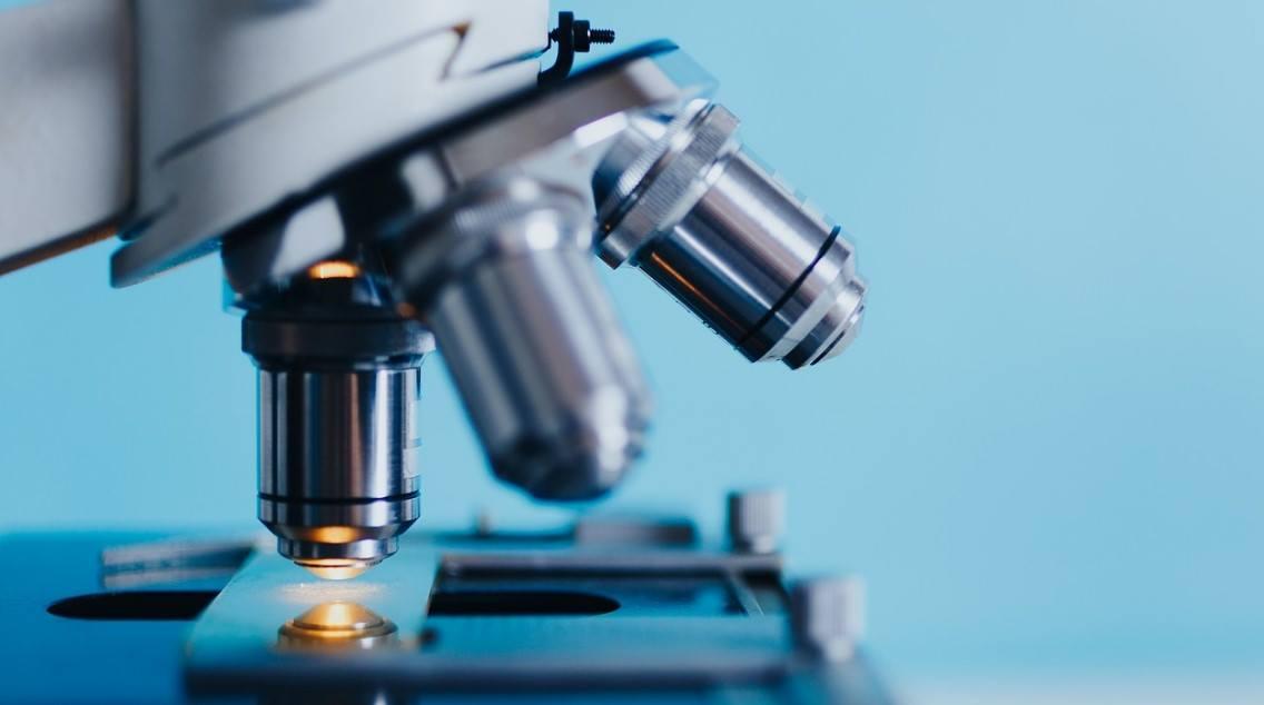 Θεραπεία καρκίνου: Συναρπαστικές εξελίξεις από Ελληνίδα καθηγήτρια