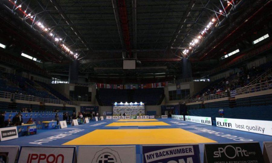 Έξι ένατες θέσεις ο ελληνικός απολογισμός της πρεμιέρας στο «liadis Cup 2019»