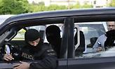Λευκωσία: Σύλληψη υπόπτου για τρομοκρατία στην Κύπρο
