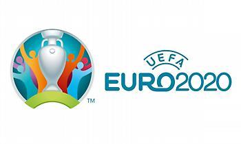 Αντιμέτωπη με το Βέλγιο η Κύπρος και Ολλανδία-Γερμανία στα προκριματικά του EURO 2020
