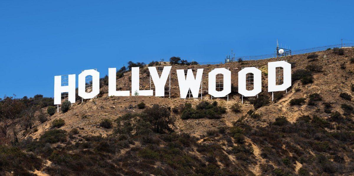 Ηθοποιός του Χόλιγουντ θέλει να βγει δημοτική σύμβουλος στη Νίσυρο