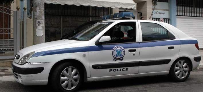 Κρήτη: Μπαινόβγαινε με αντικλείδι επί ένα χρόνο και αφαίρεσε πάνω από 5.000 ευρώ και κοσμήματα