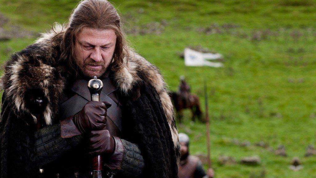 25 ερωτήσεις: Αποκλείεται να θυμάσαι τόσο καλά την 1η σεζόν του Game of Thrones