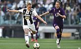 Τρομερό: 39 χιλιάδες οπαδοί της Γιουβέντους σε ματς γυναικών! (pics)