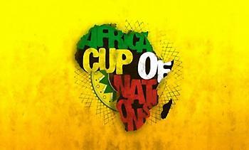 Αυτές είναι οι ομάδες του Kόπα Άφρικα