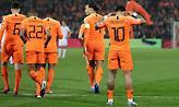 Το έφερε στα... ίσα η Ολλανδία με Ντεπάι (video)