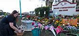 Αυτοκτόνησε έφηβος που είχε βγει ζωντανός από το μακελειό στο Πάρκλαντ