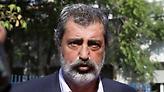 Πολάκης για την επίθεση: «Στείλατε ένα... τσογλανάκι, δεν ψαρώνω και σας γλεντάω»