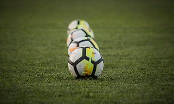 Όλα τα γκολ της 23ης αγωνιστικής της Football League