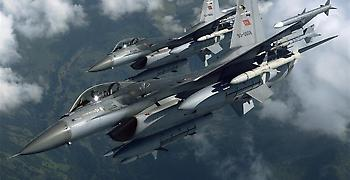 Άγκυρα: Καμία παρενόχληση μαχητικών μας στο ελικόπτερο του Τσίπρα