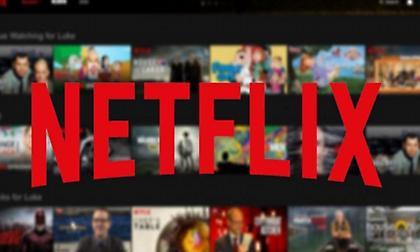 Netflix: Αυτός είναι ο Έλληνας μάνατζερ της που την απογείωσε