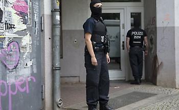 Γερμανία: Εκκένωση 6 δημαρχιακών μεγάρων μετά από απειλές για βόμβες