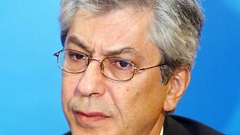 Attica Bank: Νέος πρόεδρος ο Γιώργος Μιχελής
