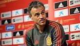 Χωρίς... προπονητή κόντρα στη Μάλτα η Ισπανία