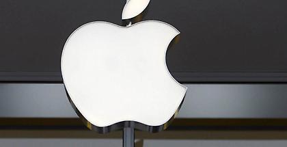 Αυτή την κουκλάρα σταρ του Χόλιγουντ έκλεισε η Apple για να «χτυπήσει» το Netflix