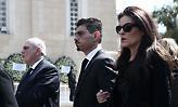 Δ. Γιαννακόπουλος: «Μαζί με τον Παύλο τώρα ο Θανάσης, στο χέρι μας να συνεχίσουμε τις επιτυχίες»