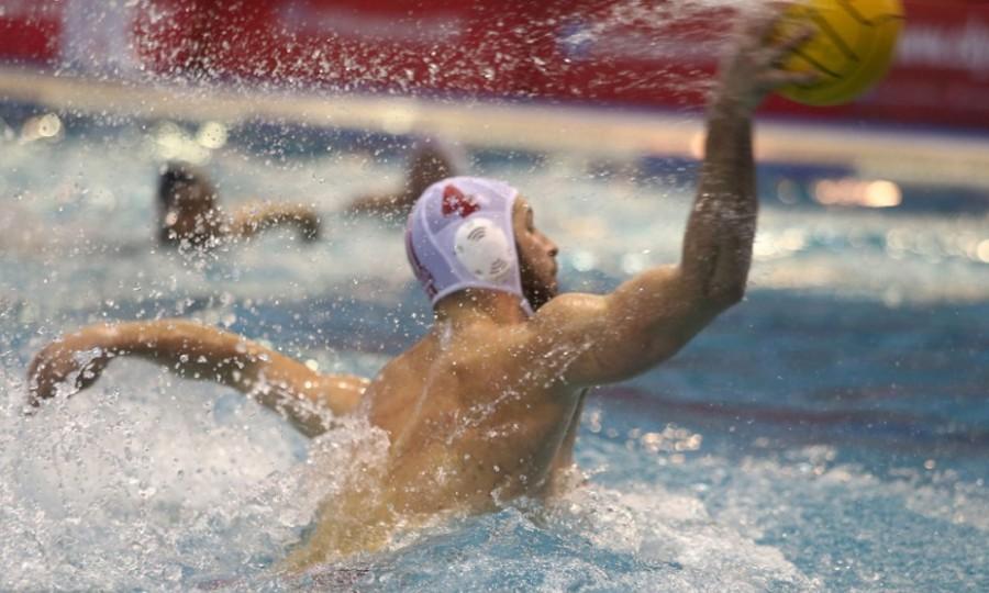 Πλήρης στην Κροατία ο Ολυμπιακός