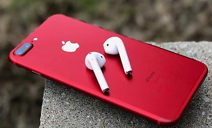Το επόμενο iPhone θα έχει ένα χαρακτηριστικό που δεν έχει κανένα άλλο μέχρι σήμερα