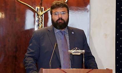 Απαγόρευση της οργανωμένης μετακίνησης οπαδών του ΠΑΟΚ για Ξάνθη από Βασιλειάδη