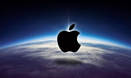 Άσχημα νέα για τους φίλους της Apple: Δείτε ποια συσκευή δεν θα κυκλοφορήσει