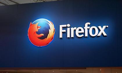 Firefox: Αυτή είναι η εφαρμογή που θα τον φέρει ένα βήμα πιο μπροστά από τον Chrome