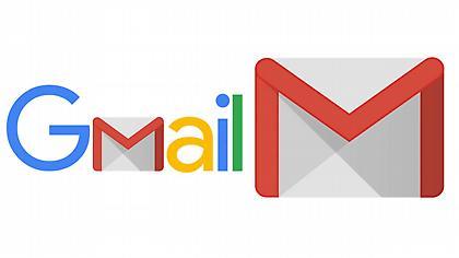 Το Gmail φέρνει επανάσταση: Αυτή είναι η νέα λειτουργία που θα ενθουσιάσει τους χρήστες