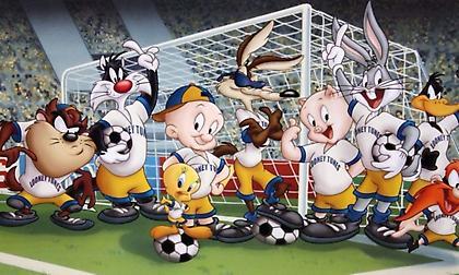 Σε κανάλι με καρτούν τα ματς της Super League!