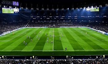 Η μεγαλύτερη κληρονομιά για την Τότεναμ, αυτό το γήπεδο που θα φέρει και τίτλους!
