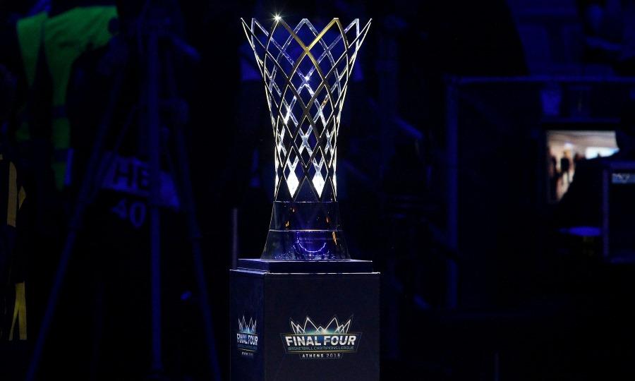 Η «αδικία» στα νοκ άουτ του Basketball Champions League