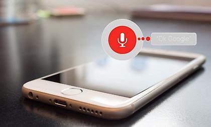 Google: Με την νέα υπηρεσία της θα κάνει για μας τα τηλεφωνήματά μας