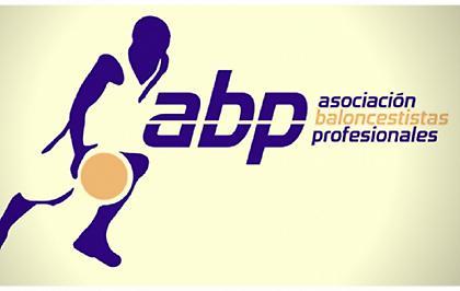 Κατά της Ένωσης Παικτών της Ευρωλίγκας η Ένωση Παικτών της ACB
