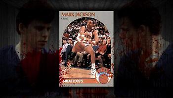 Η κάρτα μπάσκετ που πρόδωσε τα δύο «διάσημα» αδέρφια-δολοφόνους των ΗΠΑ