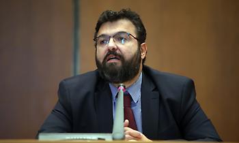 Γίνεται και με τη… βούλα συνδιεκδικήτρια των Euro 2028 και Μουντιάλ 2030 η Ελλάδα