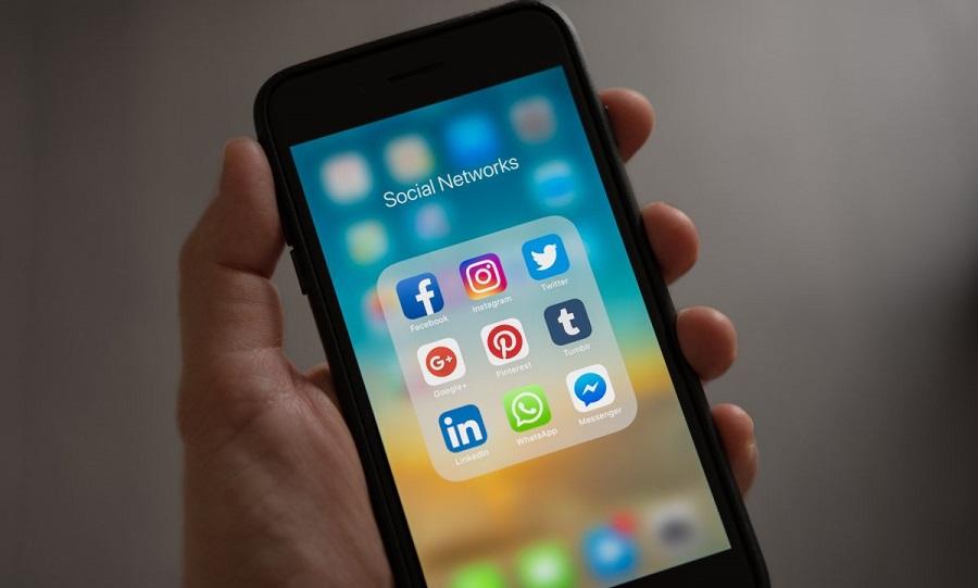 Messenger app: Πιο κοντά από ποτέ η κατάργησή του