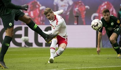 Λειψία για Champions League, σε… ρυθμούς Ευρώπης Βρέμη και Γκλάντμπαχ!