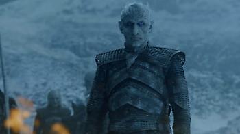 Όλα όσα πρέπει να θυμάστε για το Game of Thrones πριν την μεγάλη πρεμιέρα!