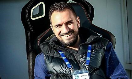 «Ο Ατρόμητος είναι και πάλι στο Europa League»